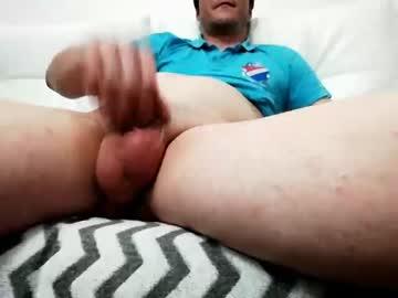 pepe295 blowjob video
