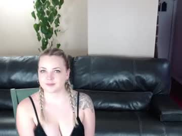 sarahsweetsx chaturbate private webcam