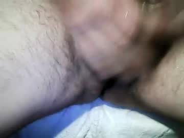 sfsc2c record blowjob video