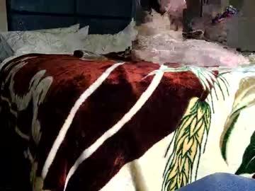bgi2good2 private sex video from Chaturbate