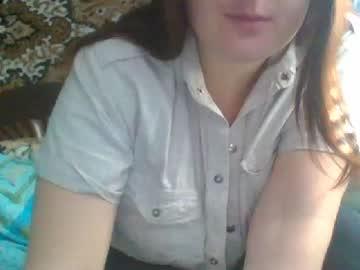 missalexasun record cam video from Chaturbate