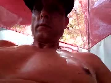 selfmade420 chaturbate public show