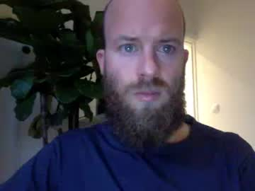palmsahoy record private show from Chaturbate