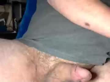 luvfunandfriends private sex video from Chaturbate
