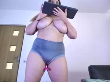 darkitten chaturbate webcam video
