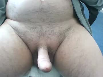 naughtyoldguy record private sex video from Chaturbate.com