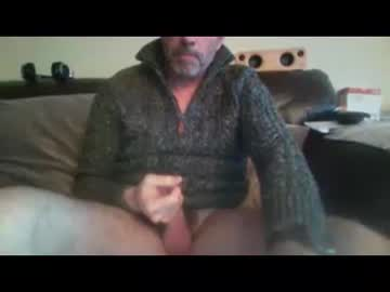 shafter1 chaturbate public show