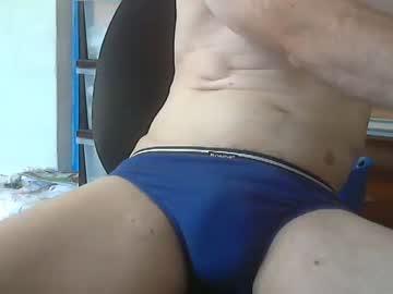 beadrix private XXX video from Chaturbate