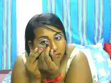 indianpie4u record webcam show