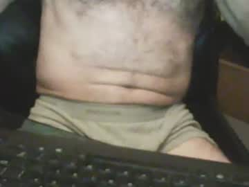 dexterny chaturbate webcam video