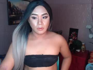 lezandra_classy_sassy chaturbate webcam show