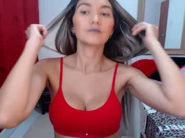 sara_parkerx record private sex show from Chaturbate.com