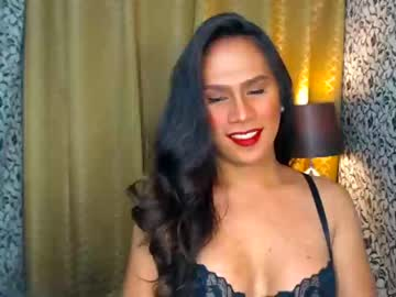 queensamanthats record public show video from Chaturbate.com