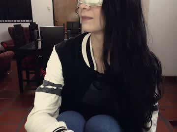 01100111g chaturbate webcam record