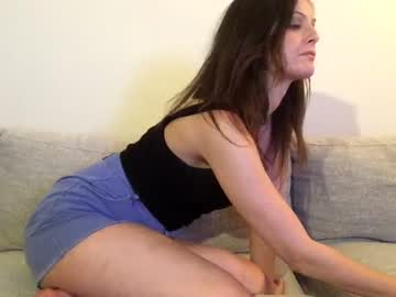 brookepetite1 chaturbate toying record