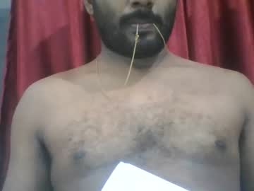 aryan19 private show