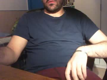 chrish1337 record public webcam video from Chaturbate
