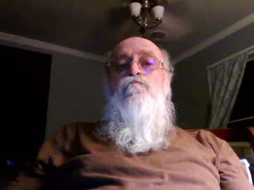 lexlutherii record private XXX show from Chaturbate