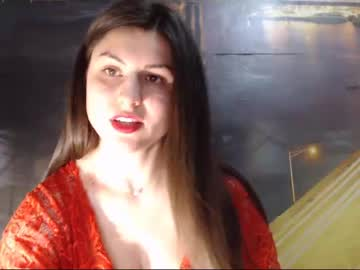 mideyas record private show from Chaturbate.com