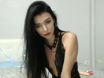 sweet_pussy19 record premium show video