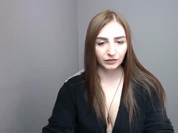 merlin_m record cam video