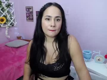 natashacooper_ record show with cum from Chaturbate