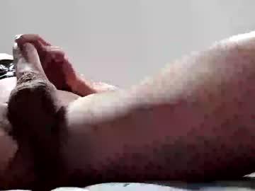 payableondeath chaturbate webcam