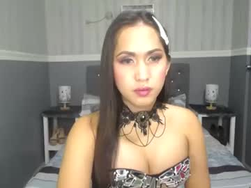 athenabigcock video with toys from Chaturbate