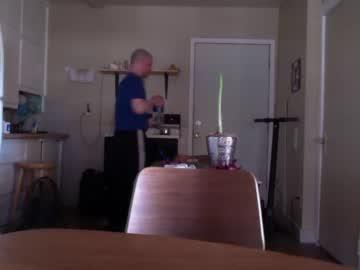 mr_shnake_cock record webcam show