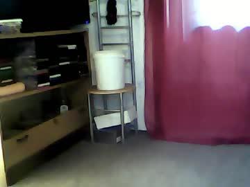 tina_sade1 private webcam from Chaturbate