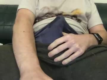 0xivan record video from Chaturbate