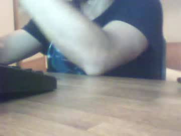 30_m_mixed chaturbate video with dildo