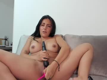 anniekat1 private show video