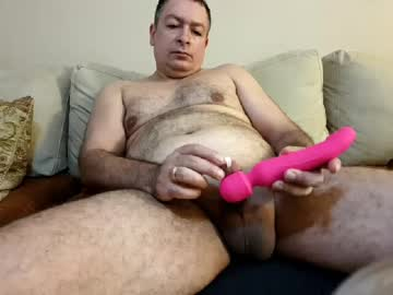 danilov23 blowjob video from Chaturbate