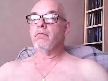 fudoshin public webcam from Chaturbate