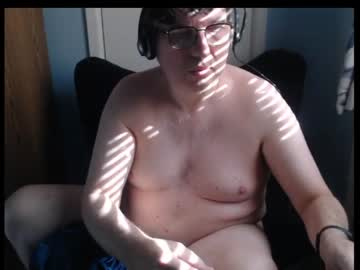 give_me_head2 record public show from Chaturbate.com