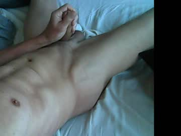 serge9681 record private sex show from Chaturbate