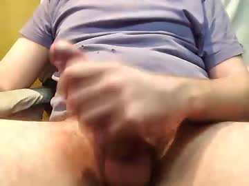 024ant420 record webcam video from Chaturbate