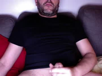 doncarlo761 chaturbate video