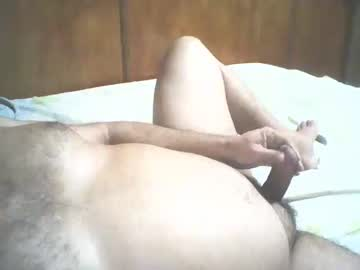 jrnew cam show from Chaturbate