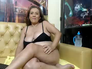 madame_lauren1 public webcam