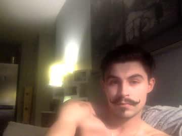 quam_minimum_credula_postero record video with dildo