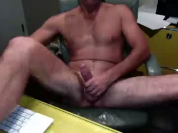 ryans3418x record private from Chaturbate