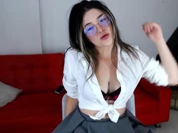 sunbird_ record private XXX video from Chaturbate