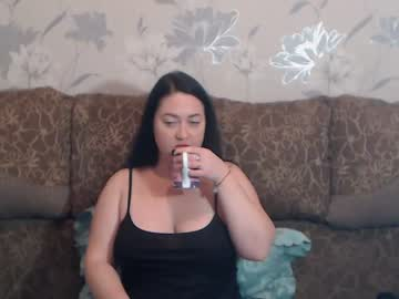 hot_fuck_me record premium show from Chaturbate