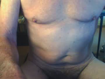energizer60 record public webcam video from Chaturbate