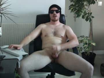 gabe098 record private XXX show from Chaturbate.com