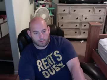 hard4ladies10 webcam