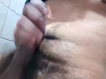 thefortnite123 record video with dildo