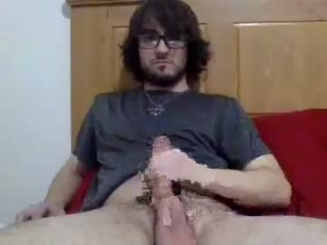 25_bc private sex video from Chaturbate